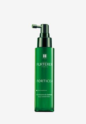 FORTICEA VITALISING LOTION  - Hair treatment - -