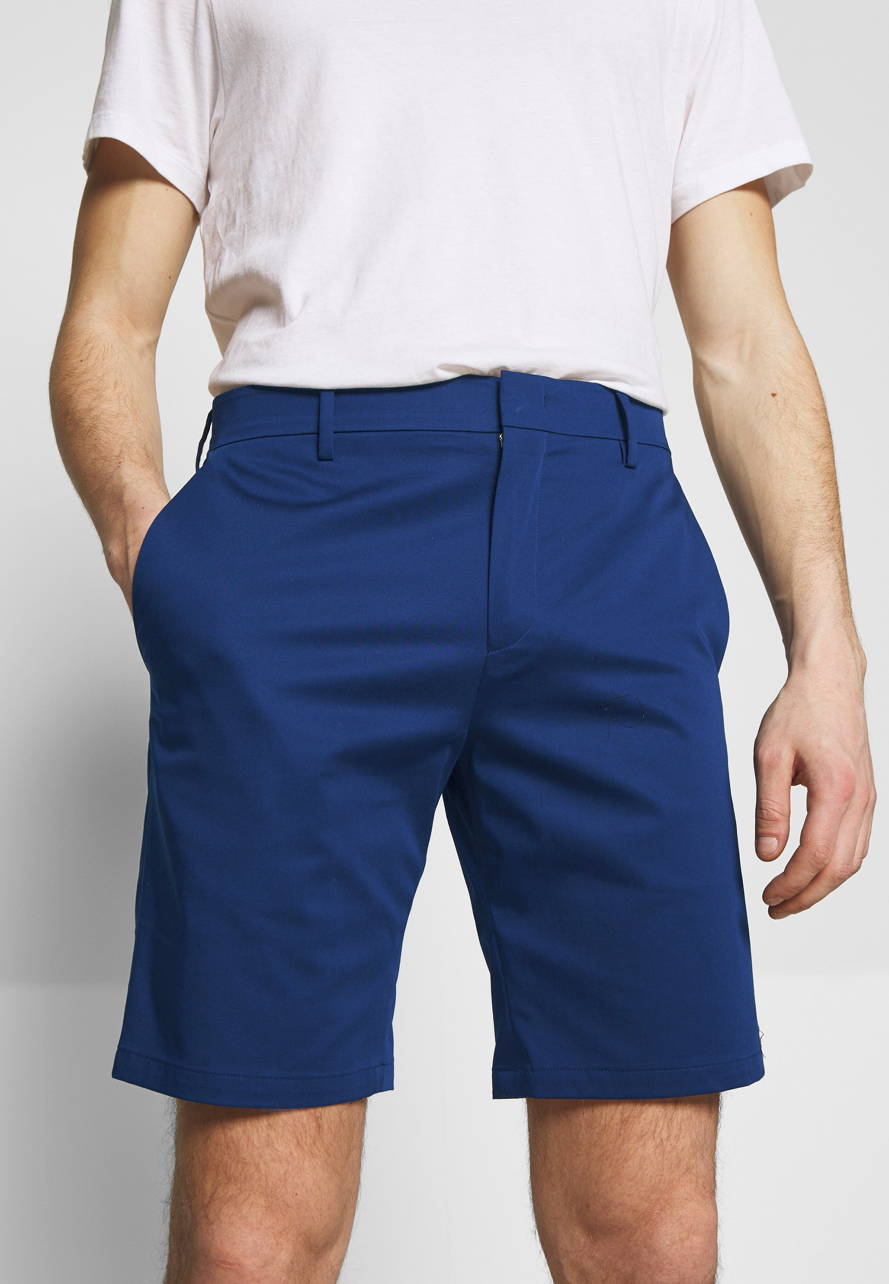 Paul Smith GENTS - Short - dark blue