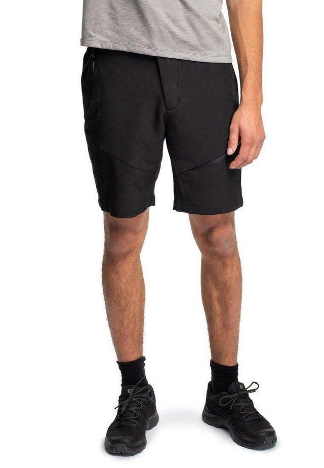 Shorts - skyggesort