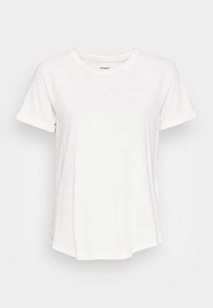 GREATALF  WOMAN  - T-shirts med print - antartica