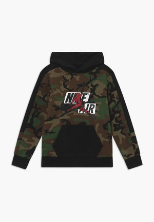 JUMPMAN CLASSICS III  - Hoodie - multi-coloured
