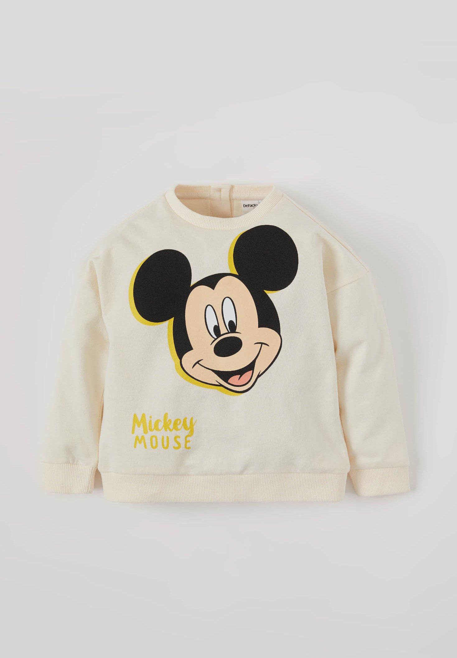 Børn Sweatshirts