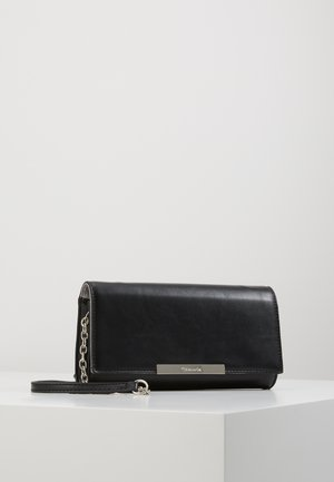 ADRIANE - Clutch - black