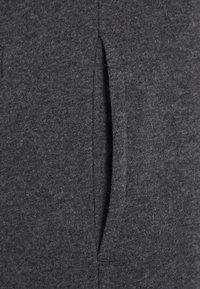 Ellesse - BOSSINI - Pantaloni sportivi - dark grey - 6