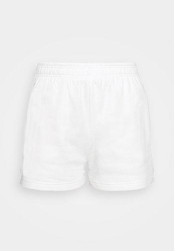 GIA - Shorts - offwhite