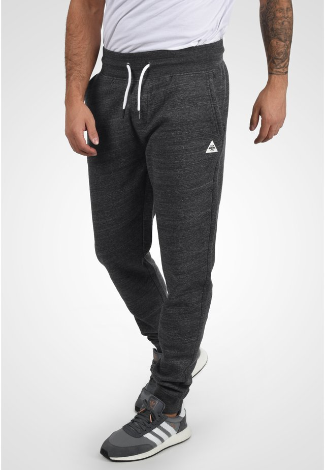 HENNY - Trainingsbroek - black