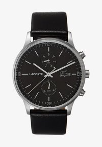 Lacoste - MADRID - Watch - black - 0