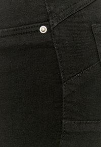 TALLY WEiJL - Slim fit jeans - blk001 - 5