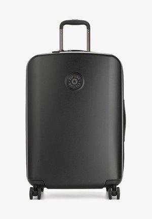 CLASSICS CURIOSITY - Wheeled suitcase - black