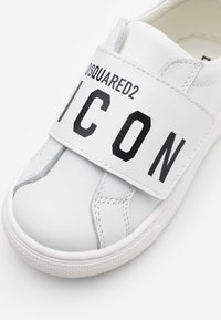 Dsquared2 - Sneaker low - white - 5