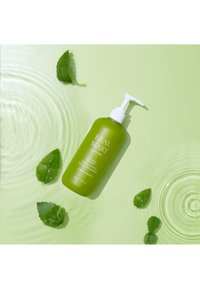 RATED GREEN - REAL MARY EXFOLIATING SCALP SHAMPOO - Shampoo - - - 2