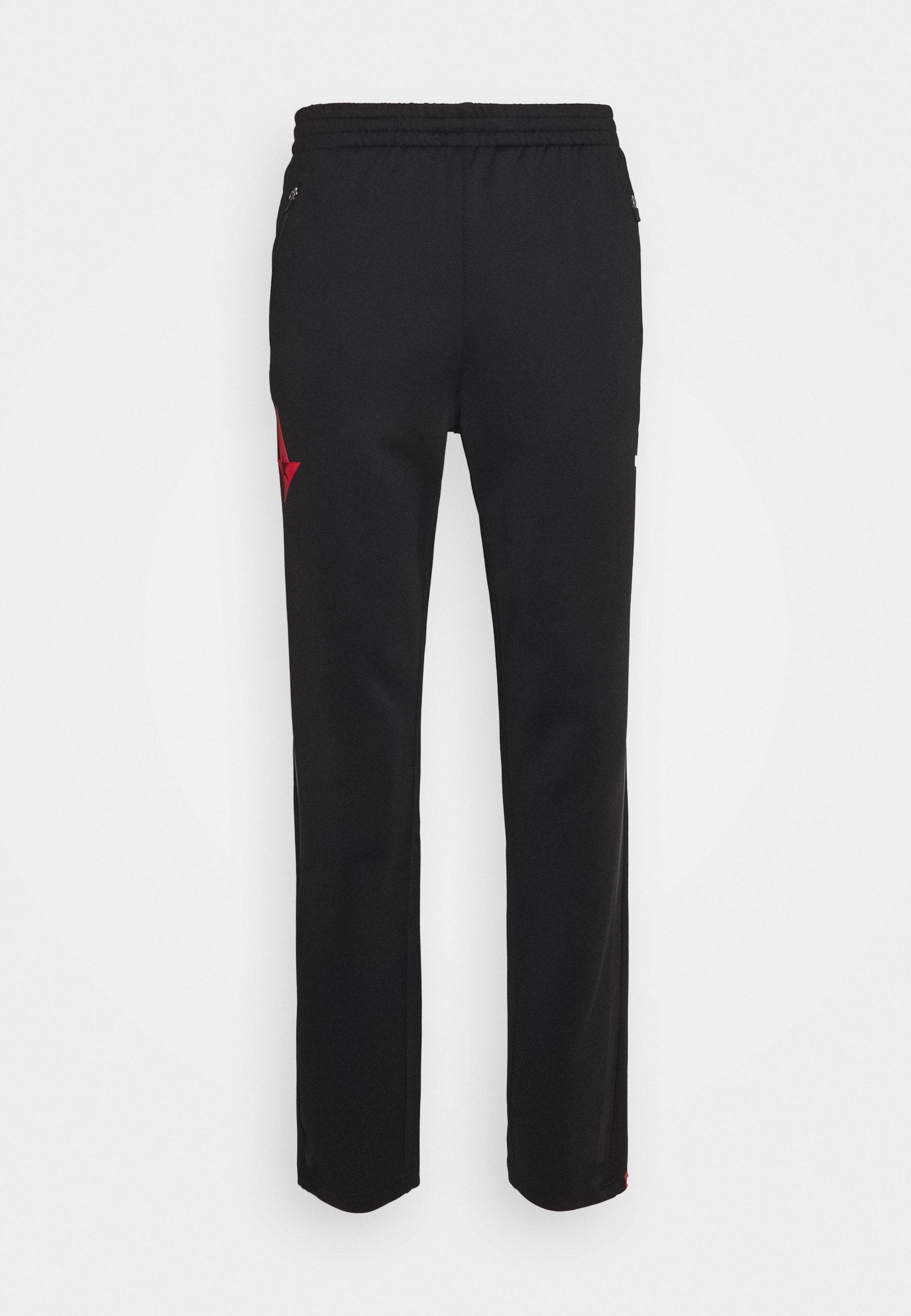 Homme ASTRALIS CIMA PANTS - Pantalon de survêtement