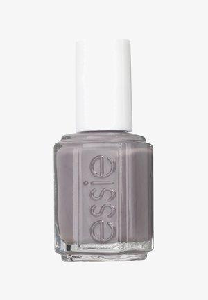 NAIL POLISH - Nagellak - 77 chinchilly