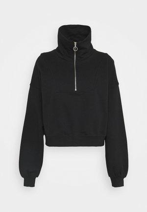 ONLARDEN  - Sweatshirt - black