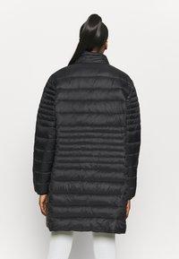 CMP - Winter coat - nero - 3
