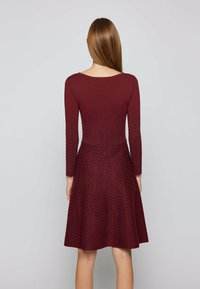 BOSS - Robe d'été - patterned - 2