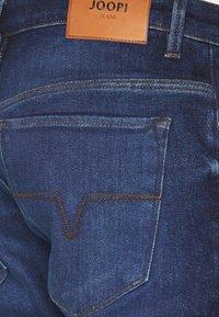 JOOP! Jeans - STEPHEN  - Džíny Slim Fit - navy - 6