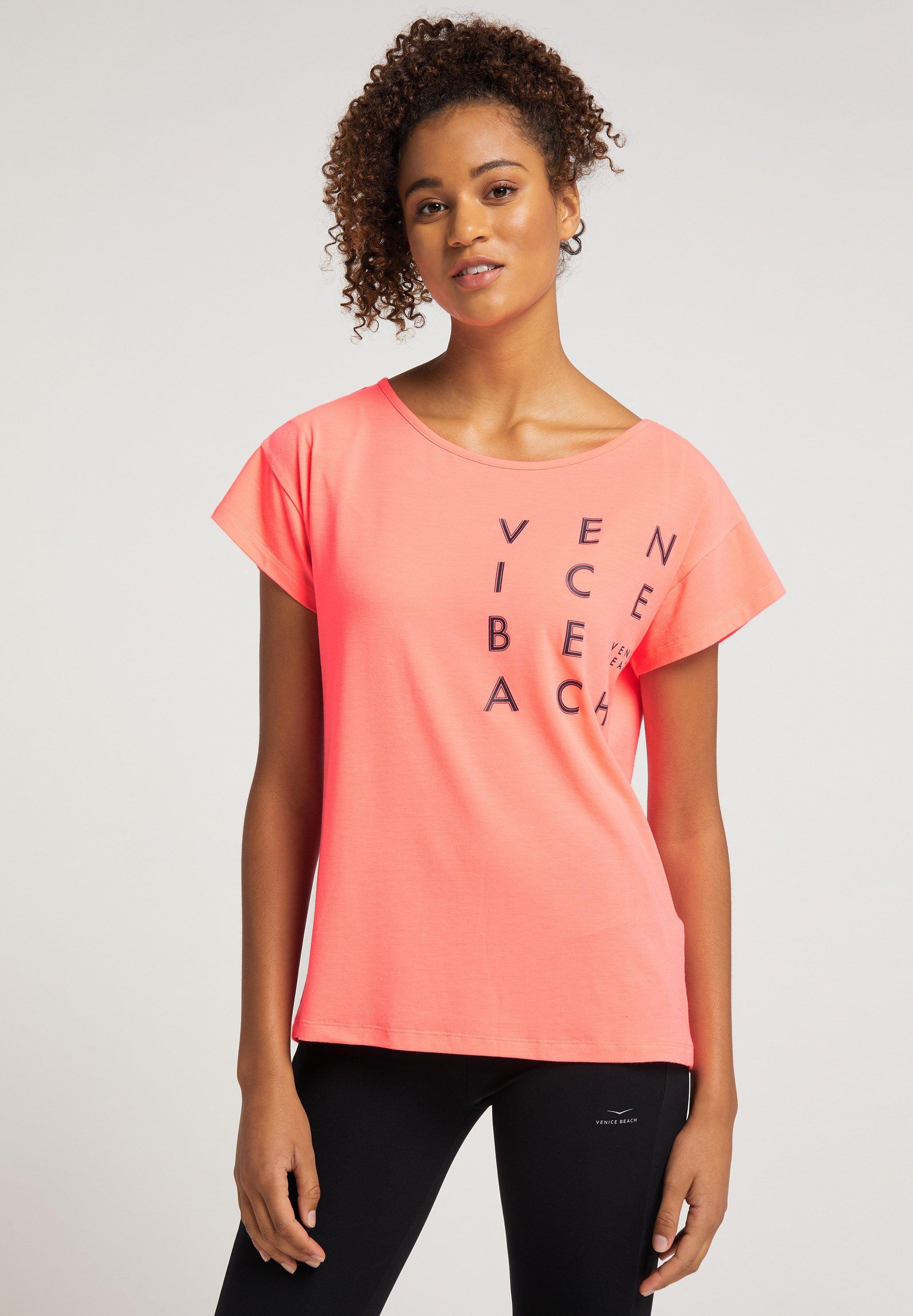 Damen TIANA - T-Shirt print