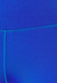 Reebok - LOGO - Medias - court blue - 6