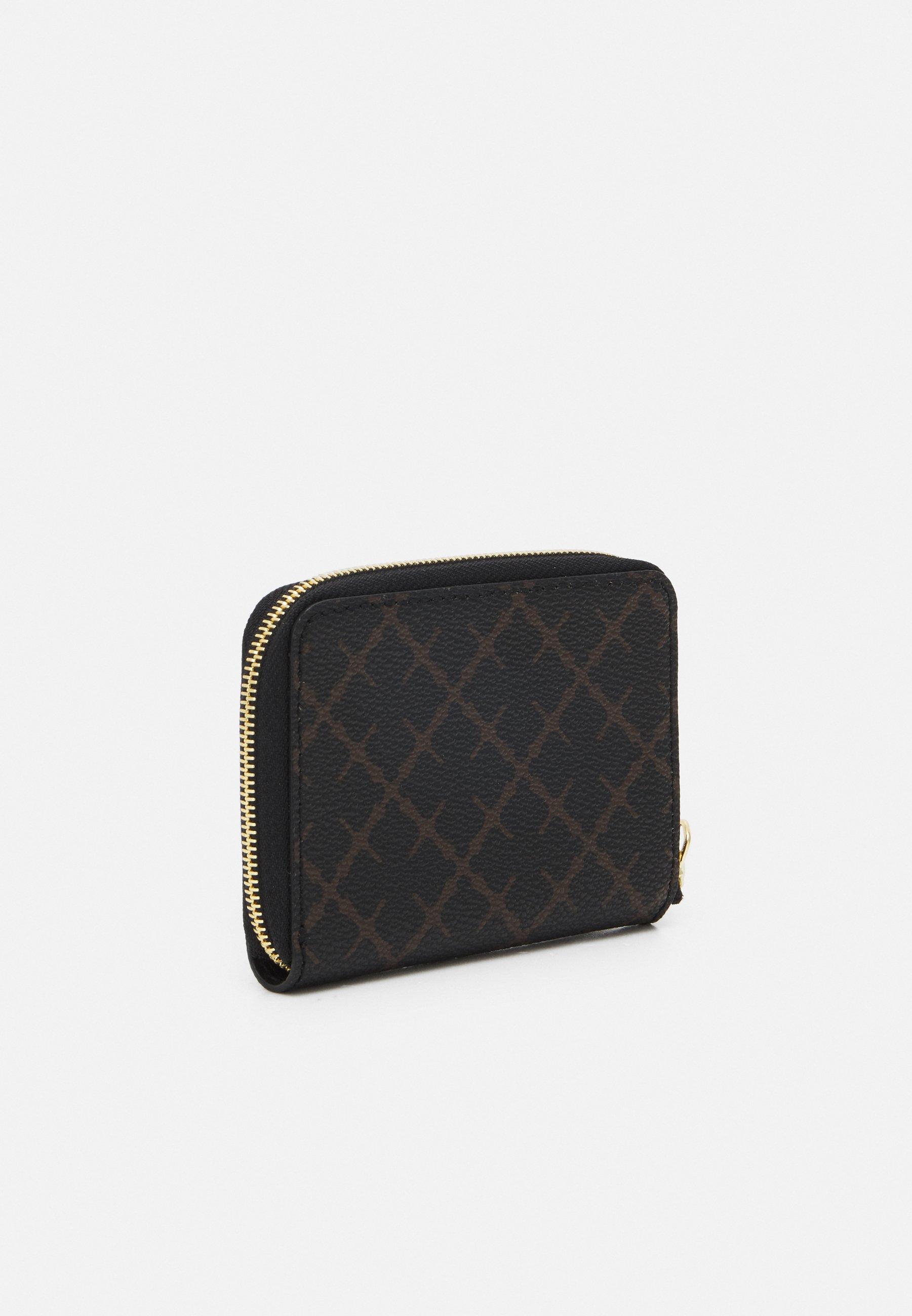Women ELIA COIN - Wallet