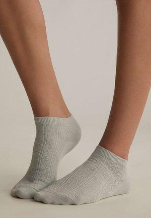 5 PAIRS - Socken - multi-coloured