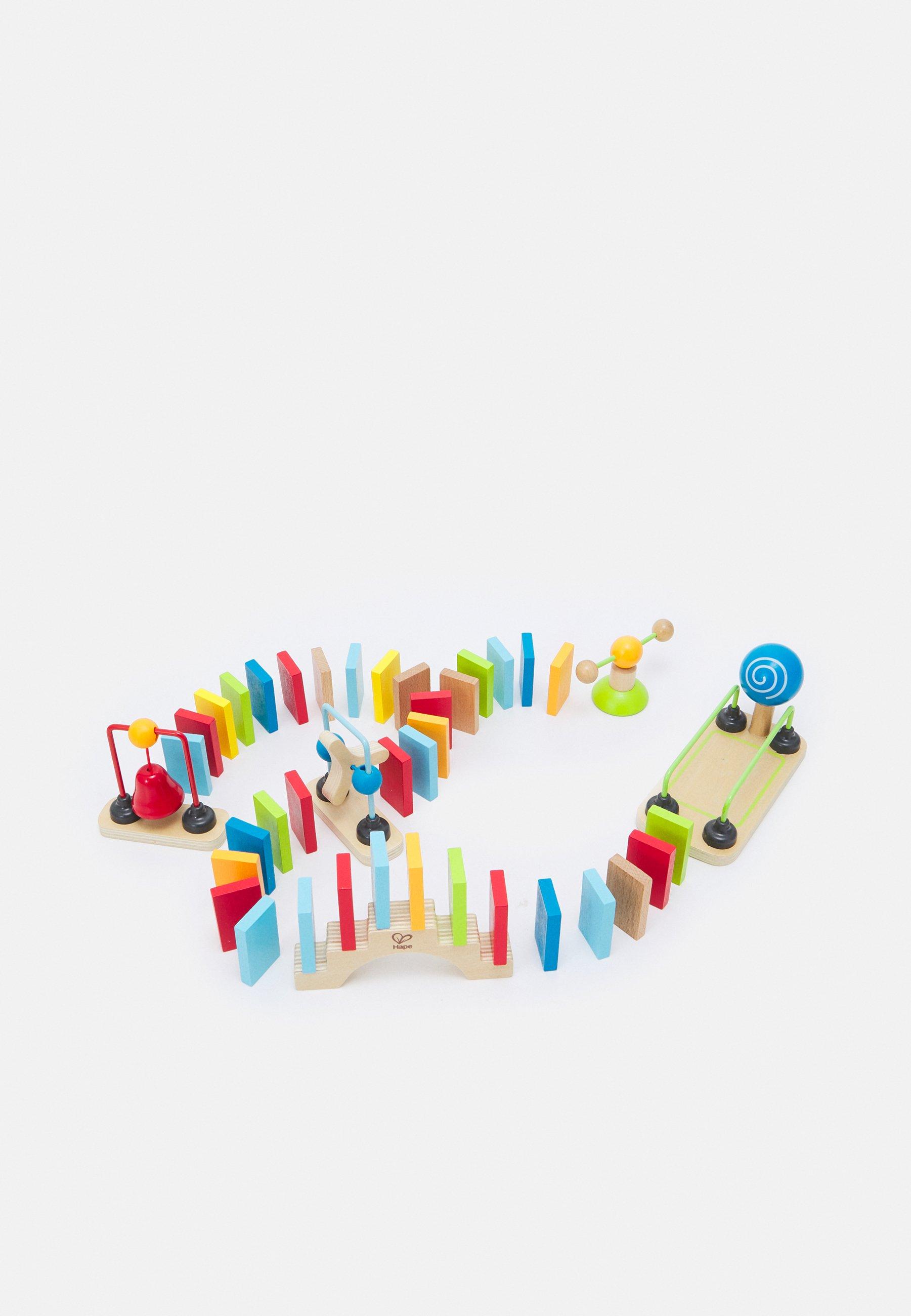 Kinder DOMINO FANTASTICO UNISEX - Spielzeug