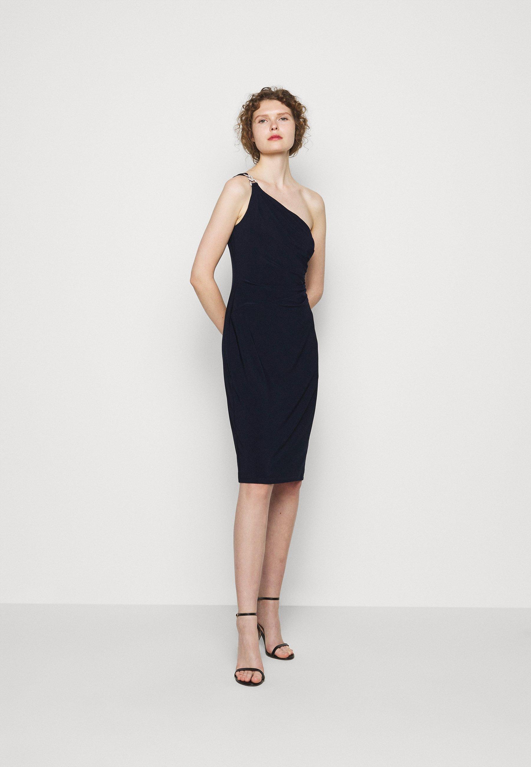 Mujer CLASSIC DRESS  - Vestido de cóctel