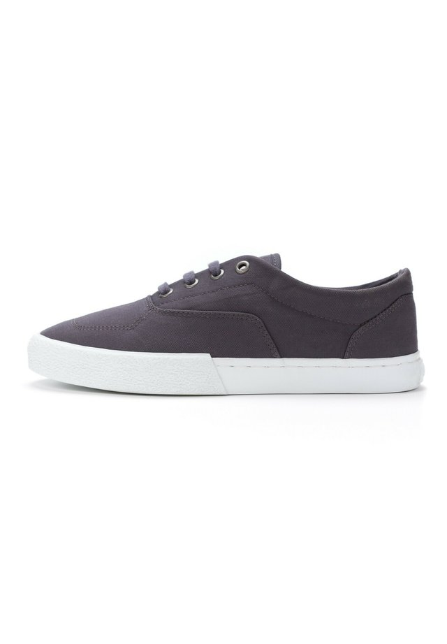 RANDALL COLLECTION - Sneakers laag - grey