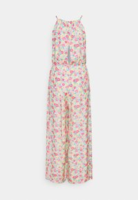Pepe Jeans - VICKY - Overal - multi - 1