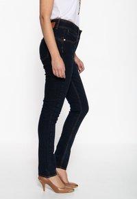 Amor, Trust & Truth - Slim fit jeans - dunkelblau - 2