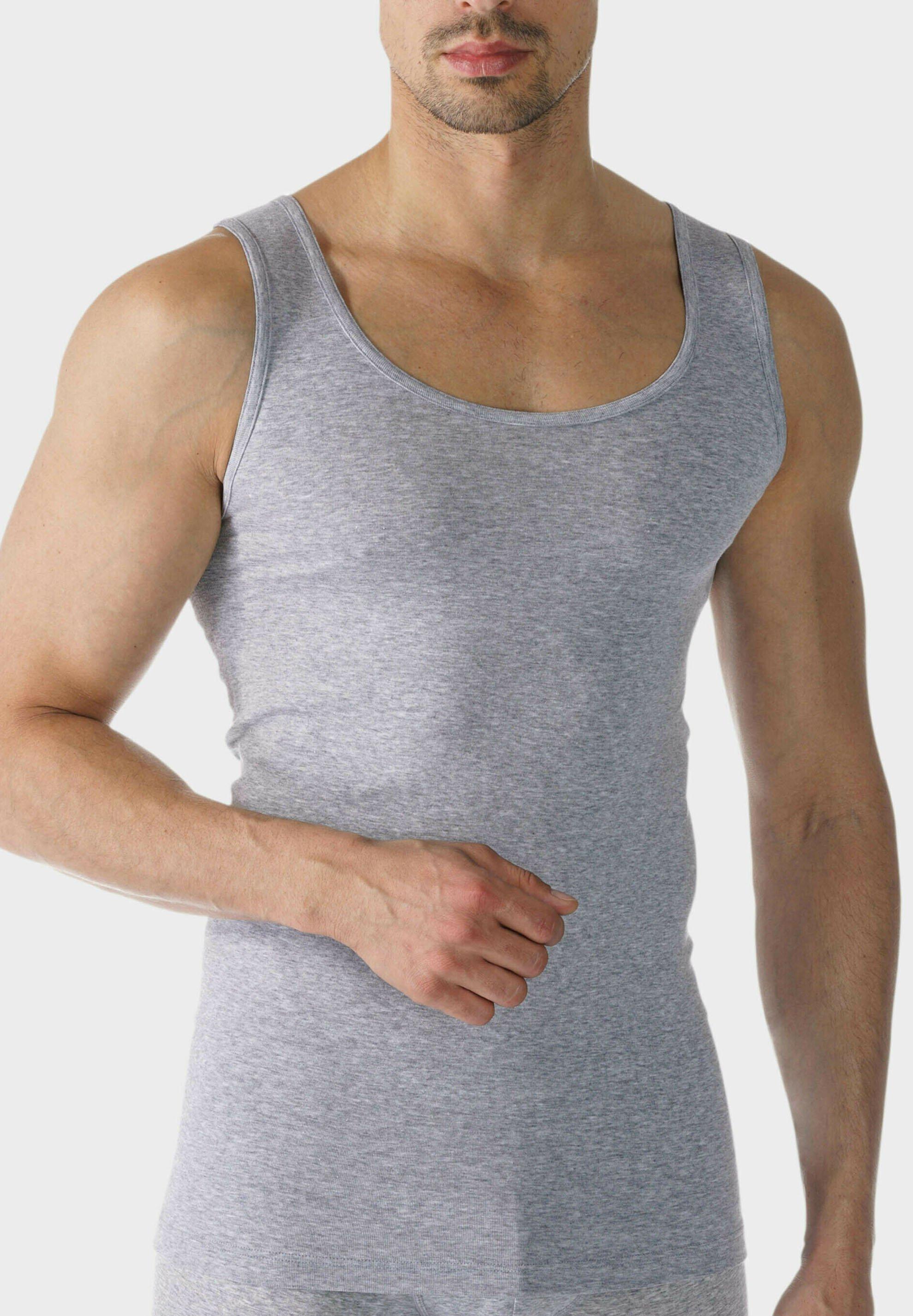 Herren ATHLETIC - Unterhemd/-shirt