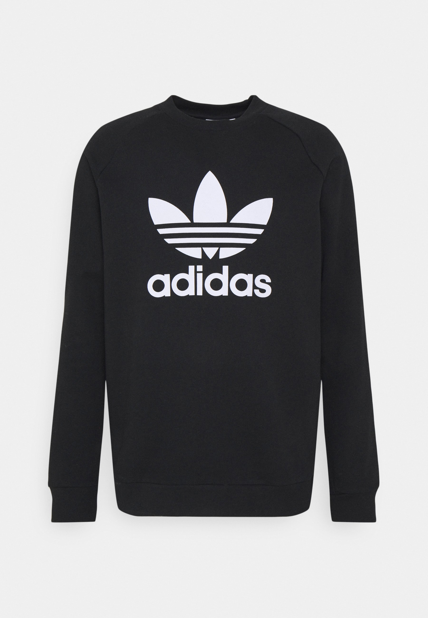 Women TREFOIL CREW UNISEX - Sweatshirt