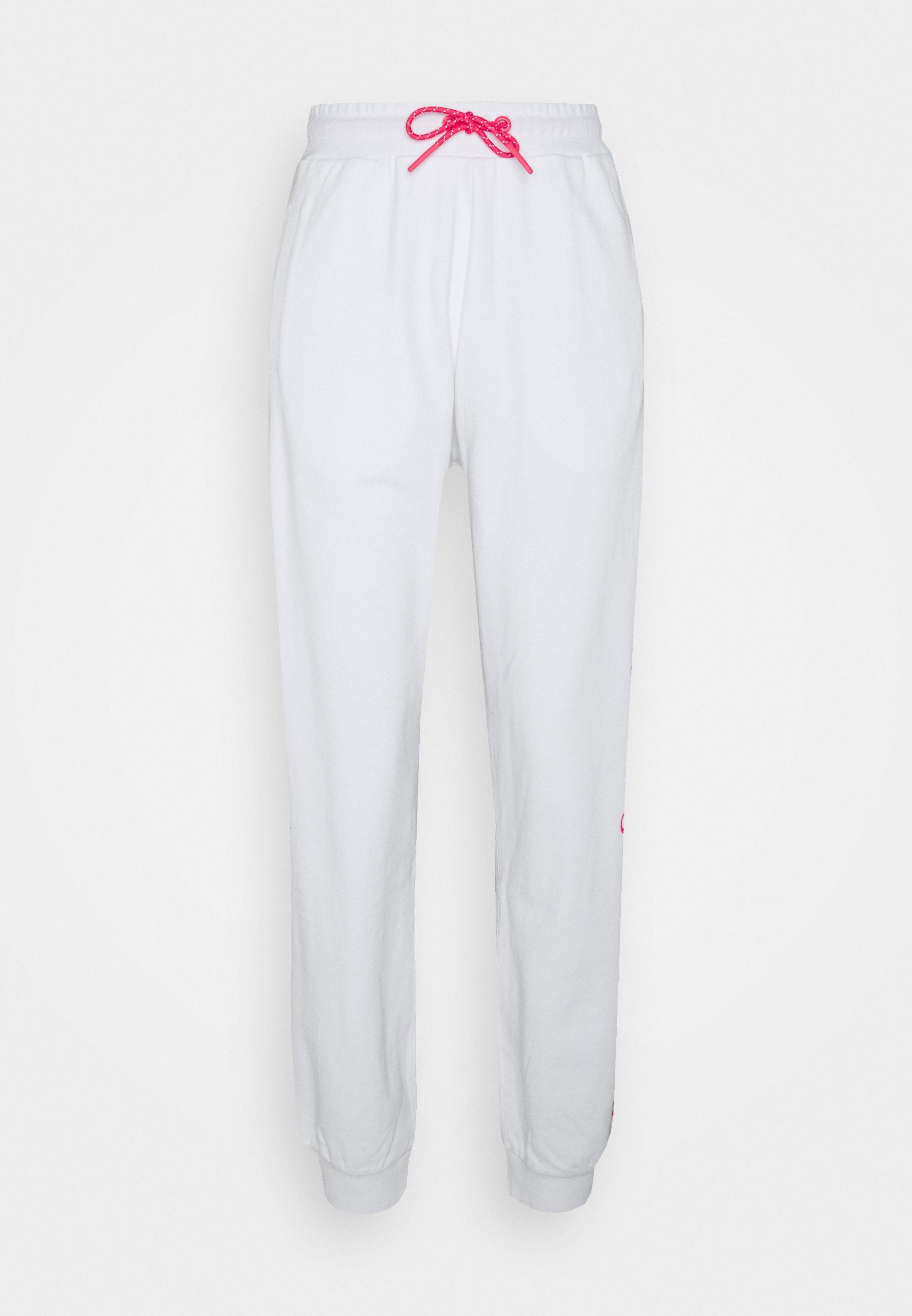 Femme IVY JOGGERS - Pantalon de survêtement