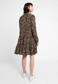 mbyM - VESTA - Shirt dress - multi-coloured - 2