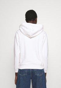 Polo Ralph Lauren - Sweatshirt - nevis - 2