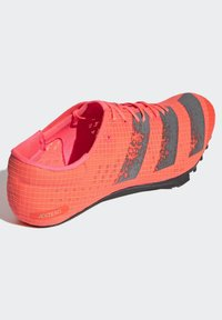 adidas Performance - ADIZERO FINESSE SPIKES - Spikes - pink - 4