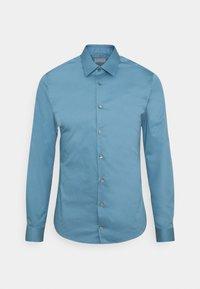 Tiger of Sweden - FILBRODIE - Formal shirt - light indigo - 0