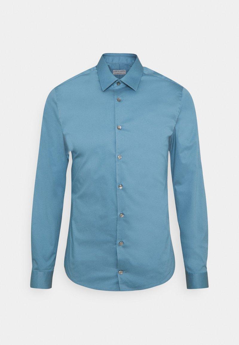 Tiger of Sweden - FILBRODIE - Formal shirt - light indigo