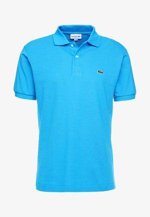 Polo shirt - ibiza