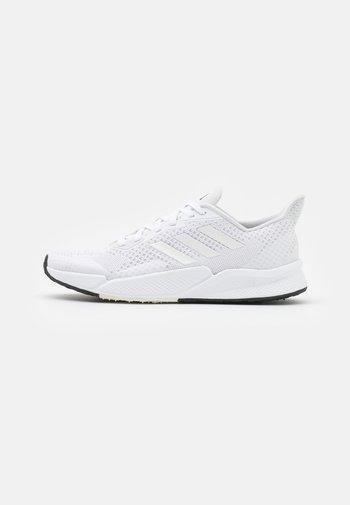 Sneakers basse - footwear white/dash grey