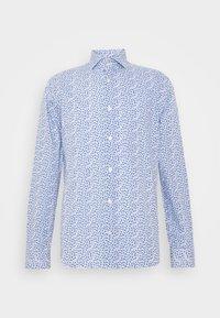 MATROSTOL  - Košile - ink blue
