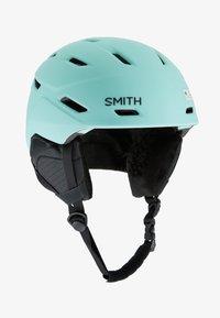 Smith Optics - MIRAGE - Casco - matte pale mint - 2