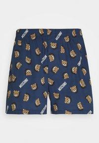 Moschino Underwear - Boxershorts - blue - 2