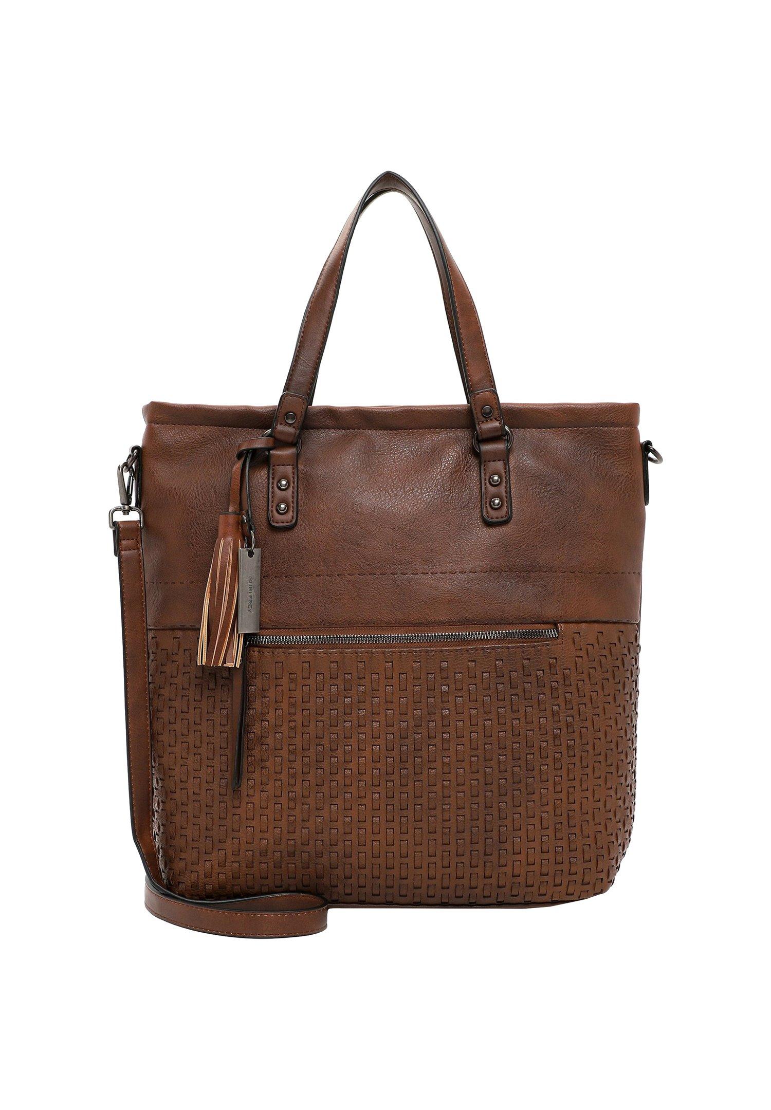 Damen DOREY  - Handtasche