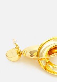 Cult Gaia - SONYA EARRING - Earrings - gold-coloured - 1