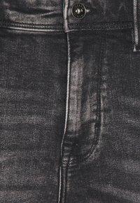 CELIO - SOGREY45 - Jeans Skinny Fit - gris - 5