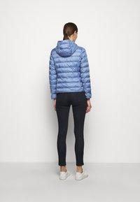 MAX&Co. - DANAROSA - Zimní bunda - cornflower blue - 2
