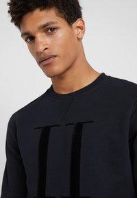 Les Deux - ENCORE - Sweatshirt - black - 5