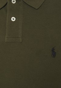 Polo Ralph Lauren - REPRODUCTION - Polo - company olive - 7