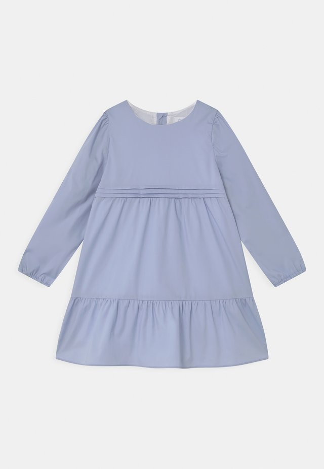 BRIONIA - Cocktail dress / Party dress - light blue